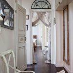 фото Интерьер квартиры в классическом стиле №201 - interior in classic - design-foto.ru