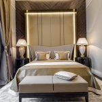 фото Интерьер квартиры в классическом стиле №207 - interior in classic - design-foto.ru