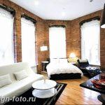 фото Интерьер квартиры в классическом стиле №226 - interior in classic - design-foto.ru