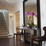 фото Интерьер квартиры в классическом стиле №231 - interior in classic - design-foto.ru