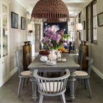 фото Интерьер квартиры в классическом стиле №232 - interior in classic - design-foto.ru