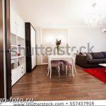 фото Интерьер квартиры в классическом стиле №241 - interior in classic - design-foto.ru