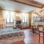 фото Интерьер квартиры в классическом стиле №248 - interior in classic - design-foto.ru
