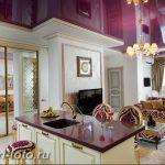 фото Интерьер квартиры в классическом стиле №249 - interior in classic - design-foto.ru