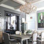 фото Интерьер квартиры в классическом стиле №257 - interior in classic - design-foto.ru