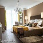 фото Интерьер квартиры в классическом стиле №260 - interior in classic - design-foto.ru