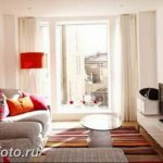 фото Интерьер квартиры в классическом стиле №268 - interior in classic - design-foto.ru