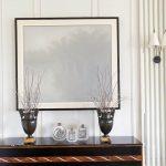 фото Интерьер квартиры в классическом стиле №273 - interior in classic - design-foto.ru