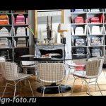 фото Интерьер квартиры в классическом стиле №278 - interior in classic - design-foto.ru