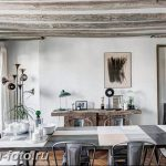 фото Интерьер квартиры в классическом стиле №281 - interior in classic - design-foto.ru