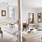 фото Интерьер квартиры в классическом стиле №296 - interior in classic - design-foto.ru