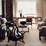 фото Интерьер квартиры в классическом стиле №311 - interior in classic - design-foto.ru