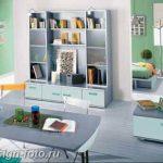 фото Интерьер квартиры в классическом стиле №321 - interior in classic - design-foto.ru