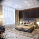 фото Интерьер квартиры в классическом стиле №324 - interior in classic - design-foto.ru