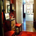 фото Интерьер квартиры в классическом стиле №326 - interior in classic - design-foto.ru
