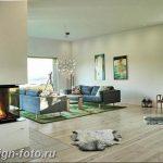 фото Интерьер квартиры в классическом стиле №330 - interior in classic - design-foto.ru