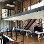фото Интерьер квартиры в классическом стиле №331 - interior in classic - design-foto.ru