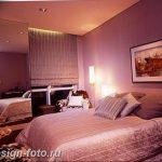 фото Интерьер квартиры в классическом стиле №333 - interior in classic - design-foto.ru