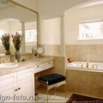 фото Интерьер квартиры в классическом стиле №336 - interior in classic - design-foto.ru