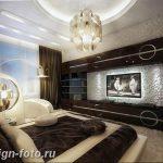 фото Интерьер квартиры в классическом стиле №340 - interior in classic - design-foto.ru