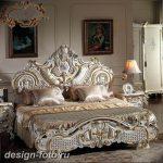 фото Интерьер квартиры в классическом стиле №341 - interior in classic - design-foto.ru