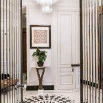 фото Интерьер квартиры в классическом стиле №348 - interior in classic - design-foto.ru