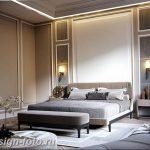 фото Интерьер квартиры в классическом стиле №350 - interior in classic - design-foto.ru