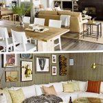 фото Интерьер квартиры в классическом стиле №365 - interior in classic - design-foto.ru