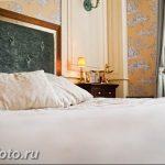 фото Интерьер квартиры в классическом стиле №366 - interior in classic - design-foto.ru