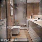 фото Интерьер квартиры в классическом стиле №367 - interior in classic - design-foto.ru