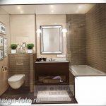 фото Интерьер квартиры в классическом стиле №424 - interior in classic - design-foto.ru