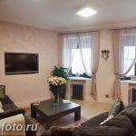 фото Интерьер квартиры в классическом стиле №425 - interior in classic - design-foto.ru