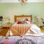 фото Интерьер квартиры в классическом стиле №431 - interior in classic - design-foto.ru