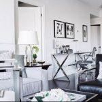 фото Интерьер квартиры в классическом стиле №434 - interior in classic - design-foto.ru