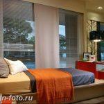 фото Интерьер квартиры в классическом стиле №435 - interior in classic - design-foto.ru