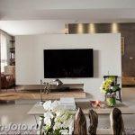 фото Интерьер квартиры в классическом стиле №437 - interior in classic - design-foto.ru