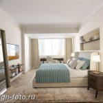 фото Интерьер квартиры в классическом стиле №449 - interior in classic - design-foto.ru