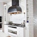 фото Интерьер современной кухни 21.01.2019 №064 - modern kitchen - design-foto.ru