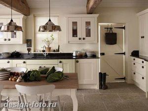 фото Интерьер современной кухни 21.01.2019 №107 - modern kitchen - design-foto.ru