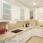 фото Интерьер современной кухни 21.01.2019 №137 - modern kitchen - design-foto.ru