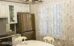 фото Интерьер современной кухни 21.01.2019 №144 - modern kitchen - design-foto.ru