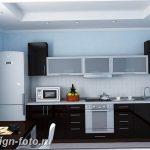 фото Интерьер современной кухни 21.01.2019 №147 - modern kitchen - design-foto.ru