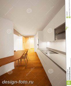фото Интерьер современной кухни 21.01.2019 №181 - modern kitchen - design-foto.ru