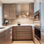 фото Интерьер современной кухни 21.01.2019 №213 - modern kitchen - design-foto.ru