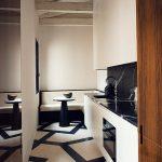 фото Интерьер современной кухни 21.01.2019 №226 - modern kitchen - design-foto.ru
