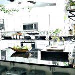 фото Интерьер современной кухни 21.01.2019 №239 - modern kitchen - design-foto.ru