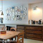 фото Интерьер современной кухни 21.01.2019 №254 - modern kitchen - design-foto.ru