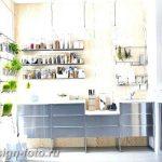 фото Интерьер современной кухни 21.01.2019 №269 - modern kitchen - design-foto.ru