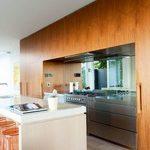 фото Интерьер современной кухни 21.01.2019 №294 - modern kitchen - design-foto.ru