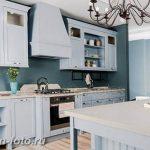 фото Интерьер современной кухни 21.01.2019 №299 - modern kitchen - design-foto.ru